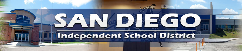 San Diego Independent School District